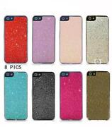 iPhone 5 Sparkle Case
