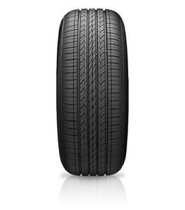 Optimo H426 (H426) - The premium all-season tire: satisfies the strict performance requirements of automakers