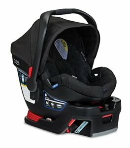 Britax B Safe Car Seat - Excellent Condition