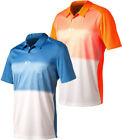 Oakley Polyester Oakley Golf Activewear Tops for Men