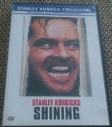DVD Filme