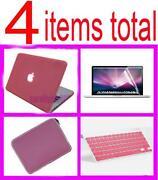 MacBook Air 11 Keyboard Cover