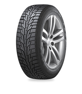 HANKOOK i PIKE RS WINTER TIRES FOR SALE