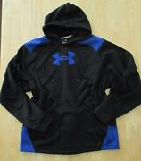 Under Armour Hoodie XL