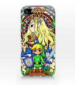 Coque Iphone S Zelda