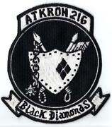Vietnam Era Patches