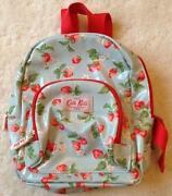 Kids Handbags