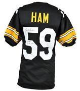 Jack Ham Jersey