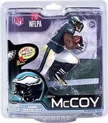 Philadelphia Eagles McFarlane