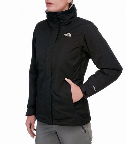 Choosing-the-Right-Womens-North-Face-Jacket- eae73b3f23