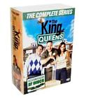 King of Queens DVD Set