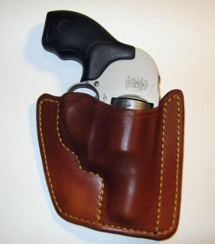 J Frame Pocket Holster Ebay