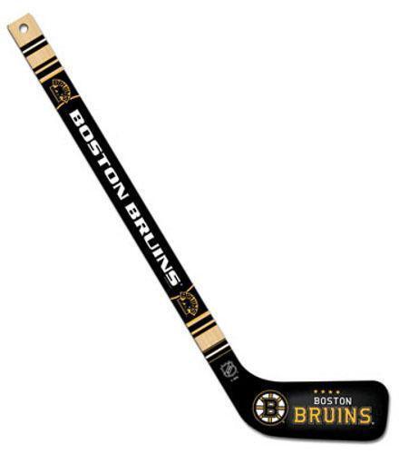 Wooden Hockey Stick