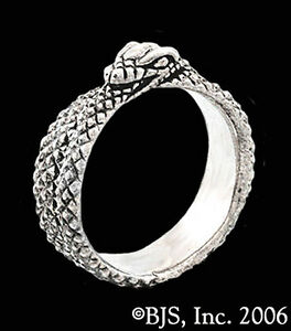 wheel of time jewelry ebay