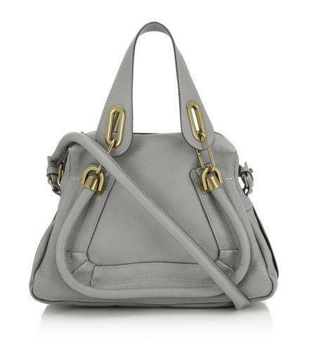 chloe handbags sale online - Chloe Paraty: Handbags & Purses | eBay