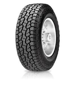 Hankook Dynapro AT-M RF10 Tire Sale Prince George British Columbia Preview