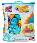 Mega Bloks Mega Bloks Building Basics MEGA Bloks Building Toys