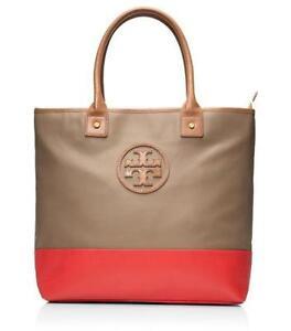 6f8cefac8 Tory Burch Tote: Handbags & Purses   eBay