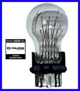 Polaris Light Bulb