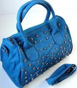 B B Handtaschen