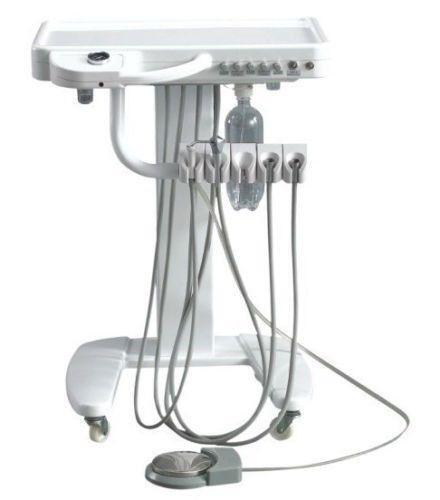 Portable Dental Equipment Ebay