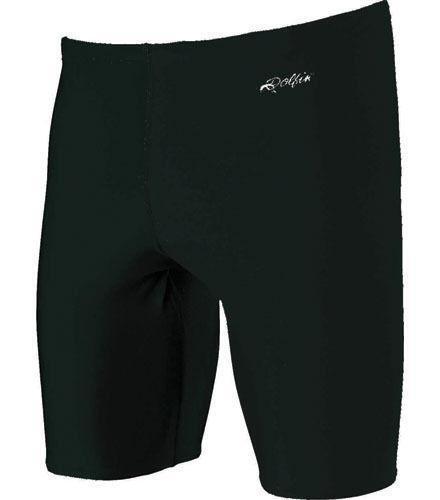 mens lycra shorts ebay