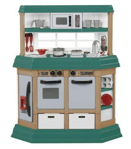 Kids Baking Oven Toys Amp Hobbies Ebay