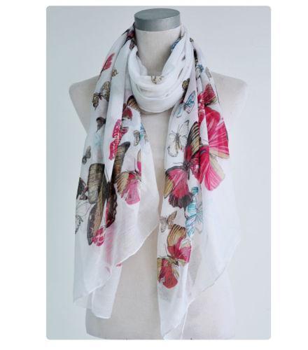 100 cotton scarf scarves wraps ebay