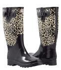 Womens Rain Boots Size 9