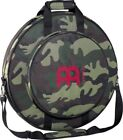MEINL Cymbal Percussion Instrument Bags & Cases