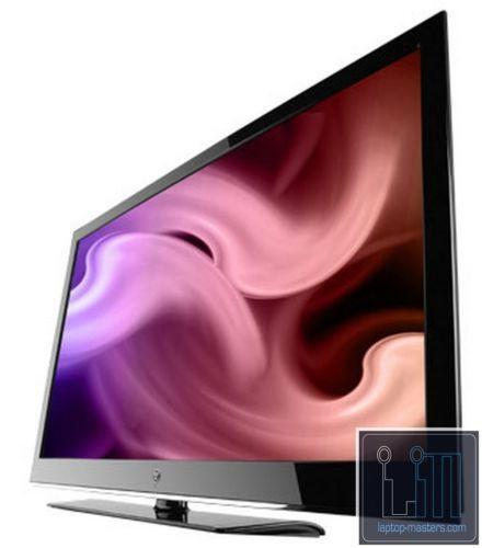 Sony Kdl40w600b 40inch 1080p 60hz Smart Led Tv likewise 50 Inch Box Tv as well B00uxa2474 furthermore Photos additionally Sony Bravia Hx750 Review Betaalbare Allround Televisie Uiterlijk. on 36 inch sony bravia