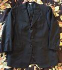Kiton Men's Short Blazers & Sport Coats