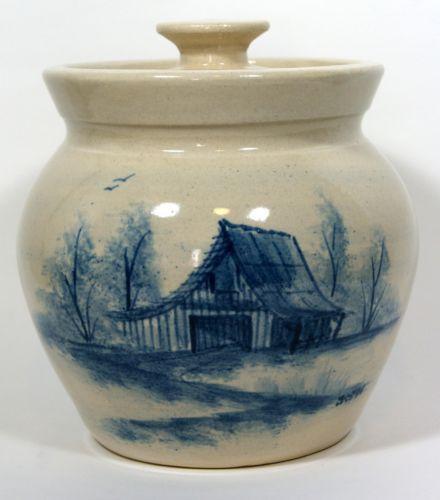 Paul Storie Pottery Ebay