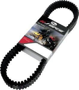 Gates-G-Force-Snowmobile-Drive-Belt-2008-2009-Polaris-Dragon-IQ-600-SP-44G4553