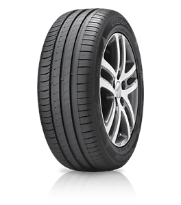 HANKOOK KINERGY K425 AND H436 TYRES - BUY 3 GET 1 FREE! Osborne Park Stirling Area Preview