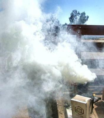 14 Pound Smoker Fuel Honey Bee Keeping Bees Hive Smoke Natural Pine Needles