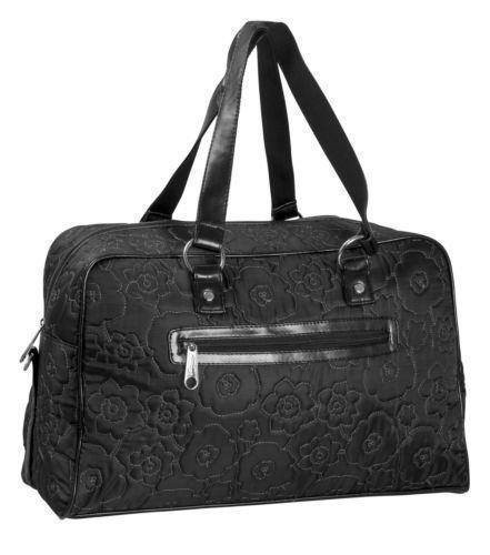 Womens Large Weekend Bag Ebay