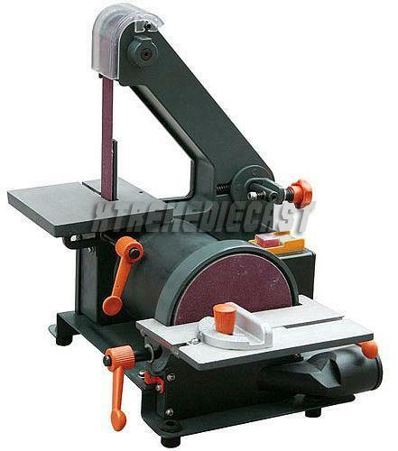 Metal Belt Sander Ebay