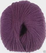 5 Skeins Yarn