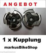 Pocket Bike Kupplung