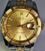 Mens Rolex Automatic Watches