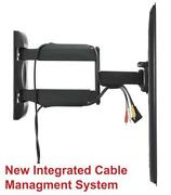 42 inch Tilting TV Wall Bracket