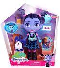 Disney Vampire Dolls Character Toys
