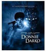 Donnie Darko Blu Ray