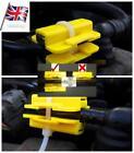 Focus Fuel Pipe