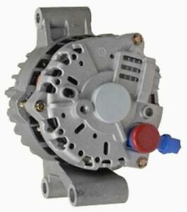 Alternator  Ford Focus 2.0L 2.3L L4 2005 2006 05 06