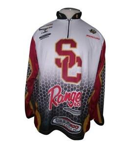 fishing jersey ebay