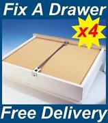 Fix A Drawer