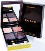 Tom Ford Eye
