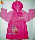 Peppa Pig Peppa Pig Jackets & Coats for Girls
